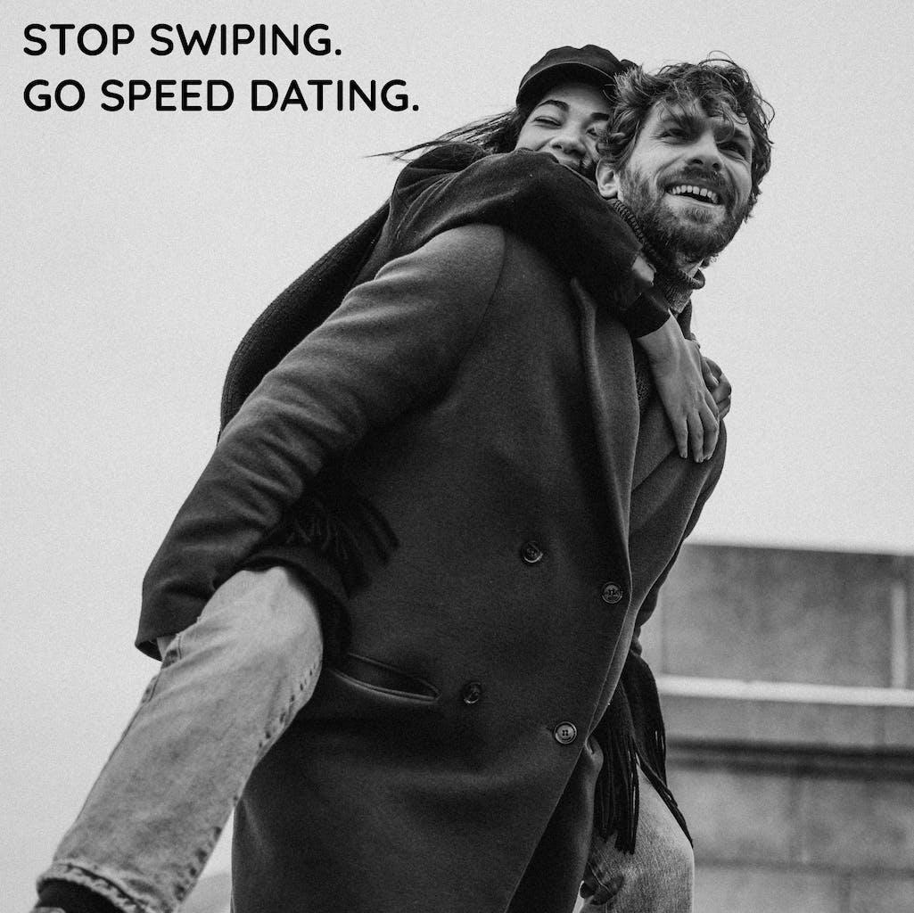 stop toilet swiping
